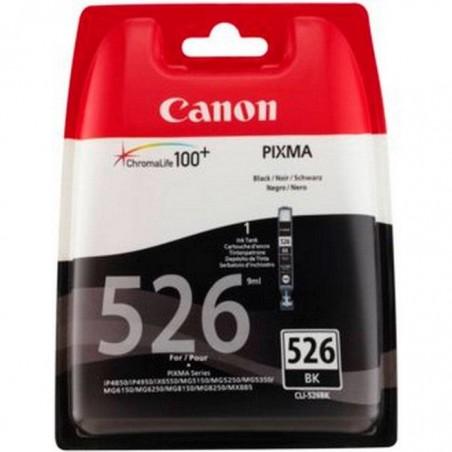 CLI-526BK Negro Canon