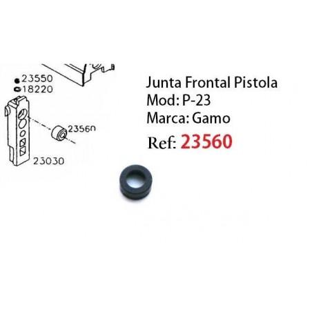 Junta Cargador RG23560