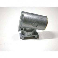 Valvula Gamo RG30418-R