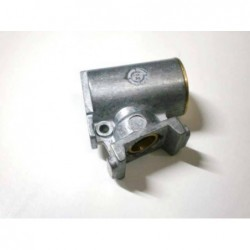 Valvula Gamo 30418-R