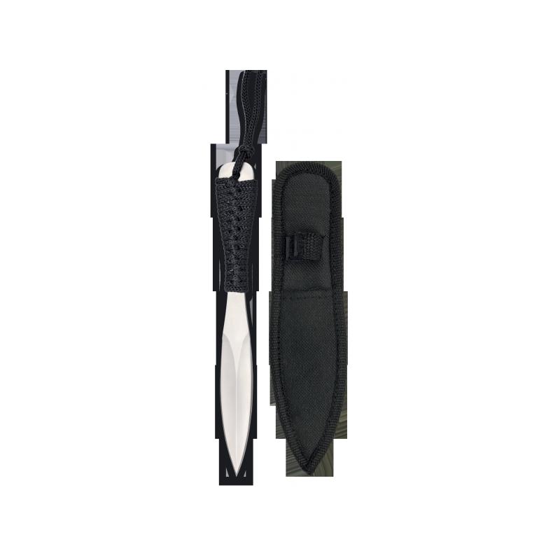 Lanzador 31842