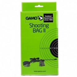 Bolsa Saco apoyo tiro Gamo Shooting BAG II