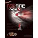 GAMO RED FIRE