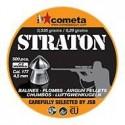 COMETA STRATON