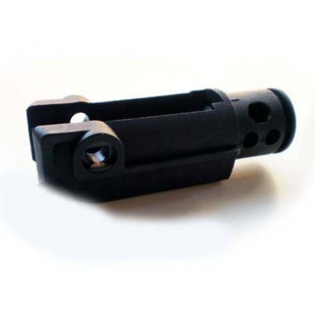 Horquilla Carabinas Gamo RG15480