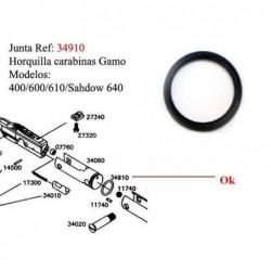 Junta 34910