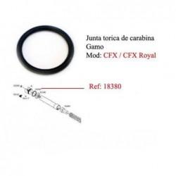 Junta CFX 18380