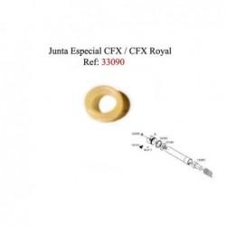 Junta Especial CFX 33090