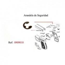 Arandela Seguridad 0909010