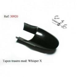 Tapon Trasero 30920