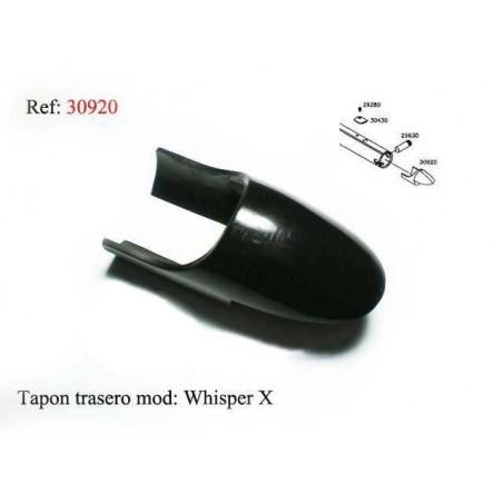 Tapon Trasero RG30920