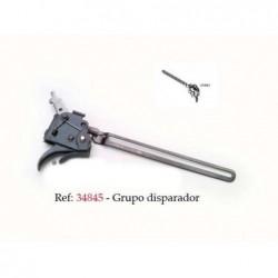 Gatillo Gamo 34845