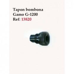Tapon bombona 13820