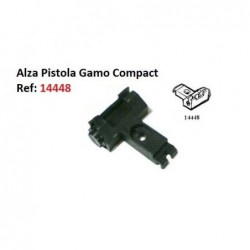 Alza Compact 14442