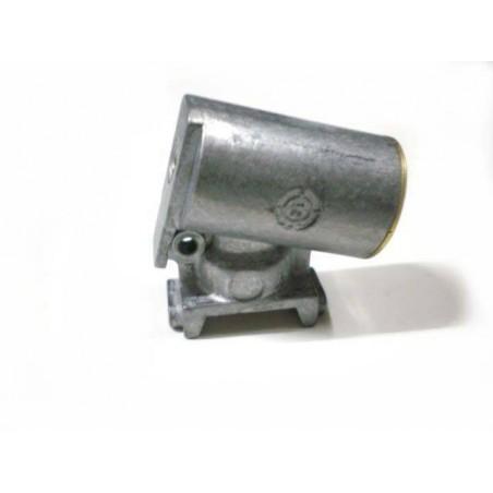 Valvula Gamo RG30428-R / RG23138