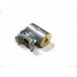 Valvula Gamo 30428-R / 23138