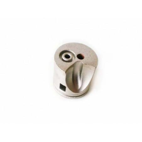 Cargador Rotativo RG33900