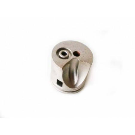 Cargador Rotativo RG33950