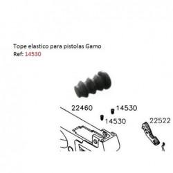 Tope elastico 14530