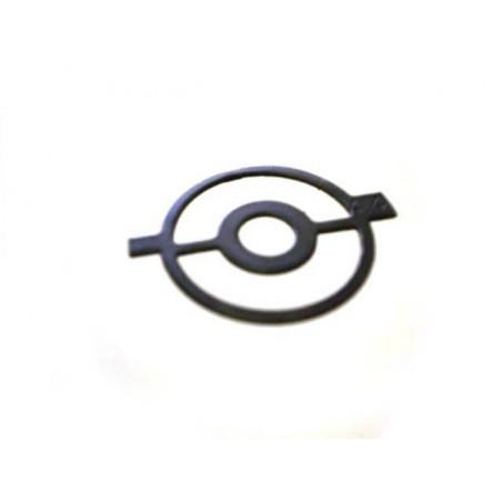 Mirilla 4,4 Gamo 04520