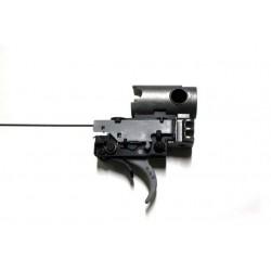 Grupo Disparador 35009-R