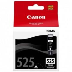 Canon Pixma 525 PGBK