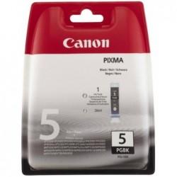 Canon Pixma 5 PGBK