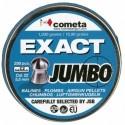 JSB Jumbo Exact C/5.52
