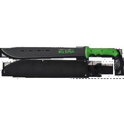 Mad Zombie 31921