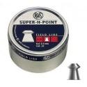 RWS Super H Point 5.5