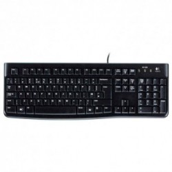 Teclado 3go KB Drile PS2