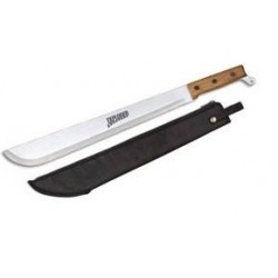 Machete Explorer 31761