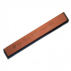 Piedra afilar ADAEE 19X150X5mm Grano 800 Medio