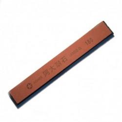 Piedra afilar ADAEE 19X150X5mm Grano 180 Grueso