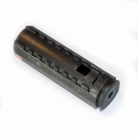 Embolo RG17400