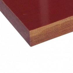 Placa Celotex G-720 210X105X15mm