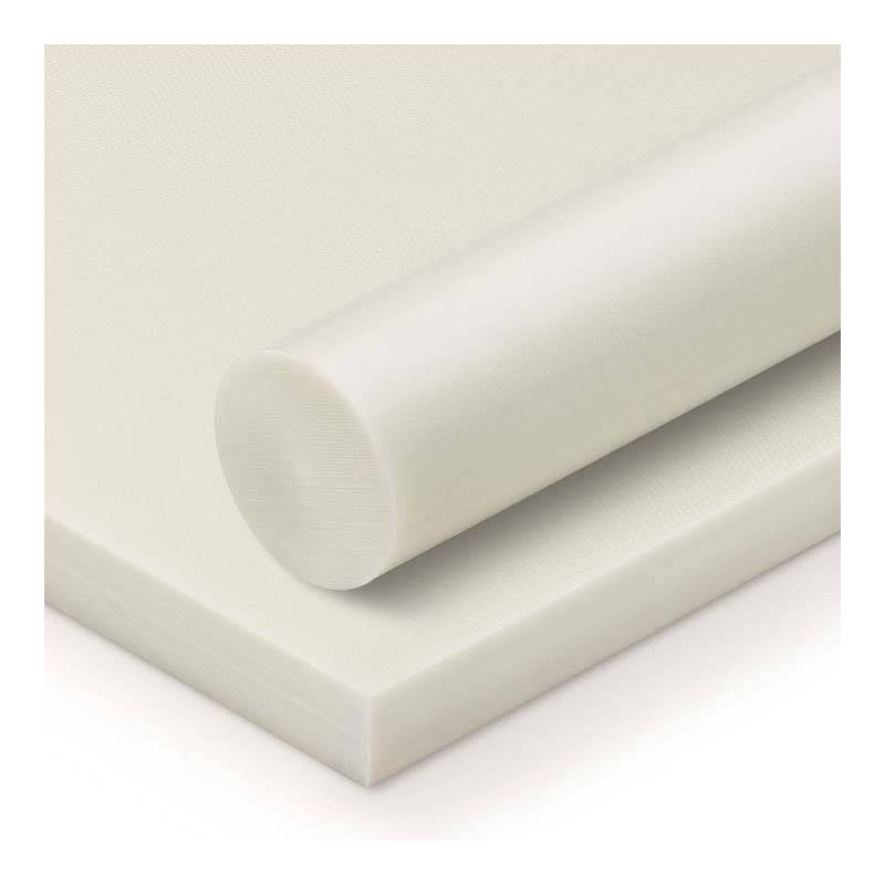 Placa Arnite Acetal  180X80X10mm