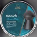 H&N Barracuda 5.5