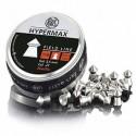 Balín RWS Hypermax. 5,5mm. Lata 150 uds.