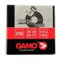 Gamo Match 4.5