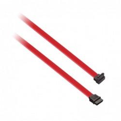 V7 Cable Sata angulo recto 7P 1metro