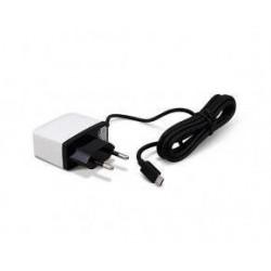 Alimentador Cargador USB Micro para teléfonos 3GO