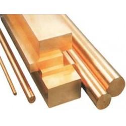 Bronce LaminadoB7 70X50X15mm