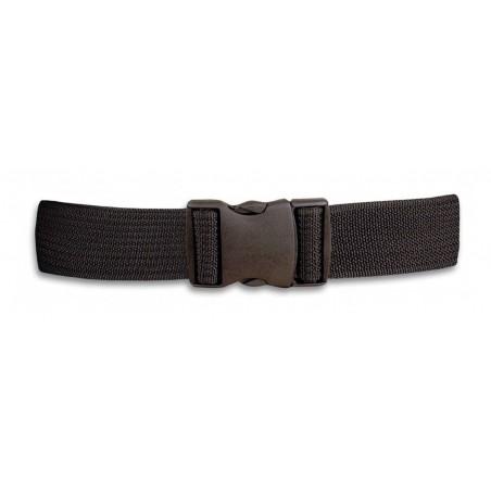 Cinturon BARBARIC FORCE ajustable nylon. 130x5cm
