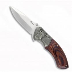 Navaja Deer H8.5cm