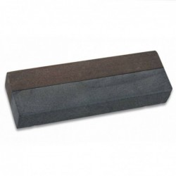 Piedra Afinar 1200G / Asentar 1800 G