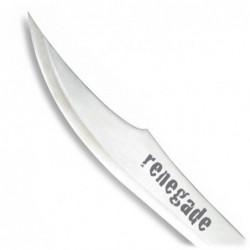 Renegade 31844