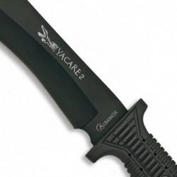 Cuchillo Yacare2 31929
