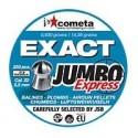 JSB Exact Jumbo Express C/5.52