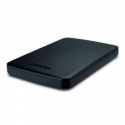 HD Toshiba 1 Tb USB 3.0 Canvio Basics